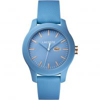 Ladies Lacoste 12.12 Watch