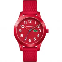 enfant Lacoste 12.12 Kids Watch 2030004