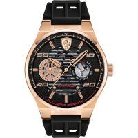 Herren Scuderia Ferrari Speciale Watch 0830458