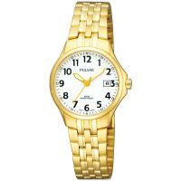 femme Pulsar Dress Watch PH7224X1
