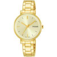 femme Pulsar Dress Watch PH8360X1