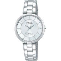 femme Pulsar Dress Watch PH8311X1