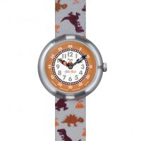 Kinder Flik Flak Flik Rex Watch FBNP096