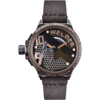 Mens Welder The Bold K22 Watch WRK2205