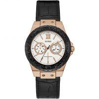 Damen Guess Limelight Watch W0775L9