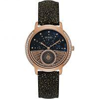 Damen Guess Stargazer Uhren