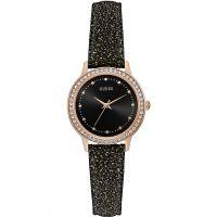 femme Guess Chelsea Watch W0648L22