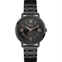 Herren Guess Montauk Uhren