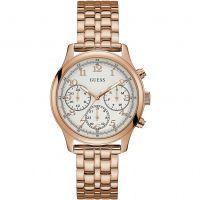 Damen Guess Taylor Uhren