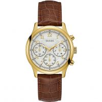 homme Guess Taylor Watch W1017L2