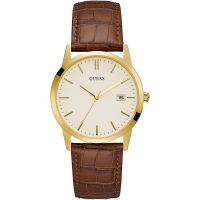 Herren Guess Camden Watch W0998G3