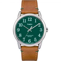 Orologio da Unisex Timex Easy Reader 40th Anniversary Edition TW2R35900