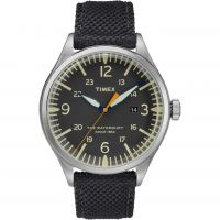 Zegarek męski Timex The Waterbury TW2R38500