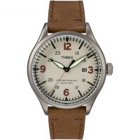 Zegarek męski Timex The Waterbury TW2R38600