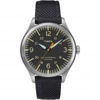 Zegarek męski Timex The Waterbury TW2R38800