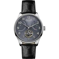 Mens Ingersoll The Hawley Automatic Watch I04604
