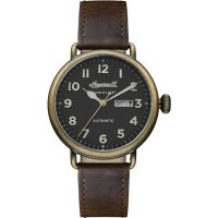 Mens Ingersoll The Trenton Automatic Watch