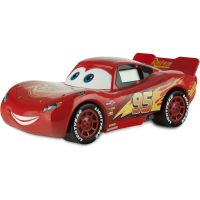 Reloj para Niños Character Disney Cars Lightning McQueen Projection Clock DC306
