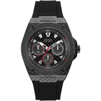Herren Guess Legacy Watch W1048G2