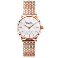 Ladies Thomas Sabo Watch WA0303-265-213