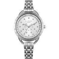 Damen Lipsy Watch LPLP553