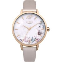 Damen Lipsy Watch LPLP547