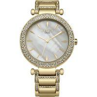 femme Lipsy Watch LPLP558