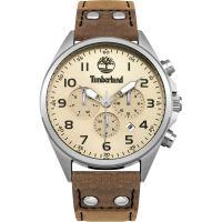 Herren Timberland Wolcott Uhren