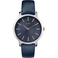 Damen Timex Skyline Uhren