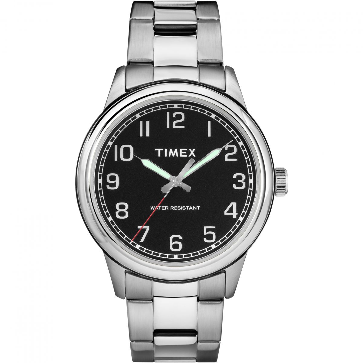 gents timex new england watch tw2r36700