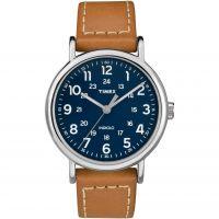 Herren Timex Weekender Watch TW2R42500
