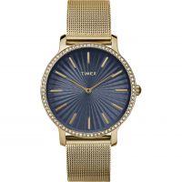 Damen Timex Starlight Uhren