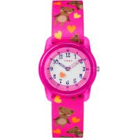 enfant Timex Kids Analog Watch TW7C16600