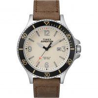 Herren Timex Expedition Ranger Watch TW4B10600