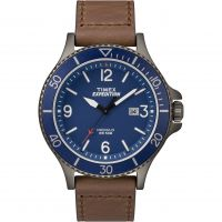 Herren Timex Expedition Ranger Watch TW4B10700