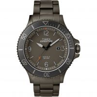 Herren Timex Expedition Ranger Uhren