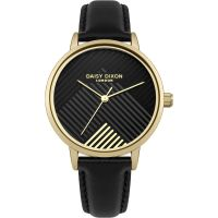 Damen Daisy Dixon Jade Watch DD056BG