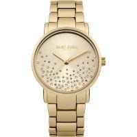 Damen Daisy Dixon Aubrie Watch DD053GM