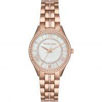 Damen Michael Kors Lauryn Watch MK3716