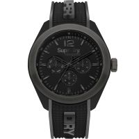 homme Superdry Watch SYG215EB