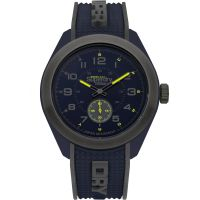 homme Superdry Watch SYG214U