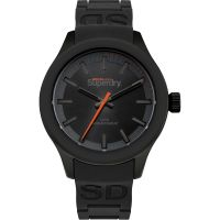 homme Superdry Watch SYG211EE