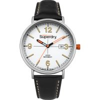 homme Superdry Watch SYG190B
