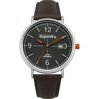homme Superdry Watch SYG190BR