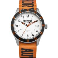 homme Superdry Watch SYG186O