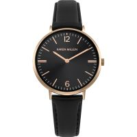 Damen Karen Millen Watch KM163BRG