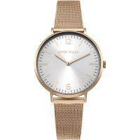 Damen Karen Millen Watch KM163RGM
