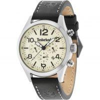 Herren Timberland Ashmont Uhren