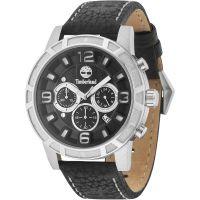 Timberland Maynard Watch