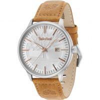 Herren Timberland Edgemount Watch 15260JS/04